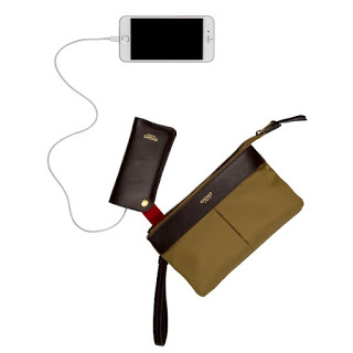 dering_ag__iphone_6_charger