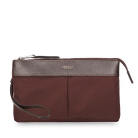 dering_chestnut Knomo Purse