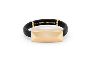 rebecca-minkoff-lightning-bracelet2