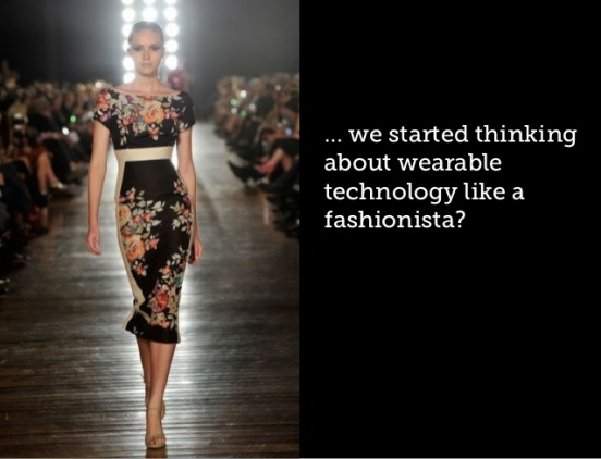 thoughts-on-fashion-and-wearable-technology-34-638