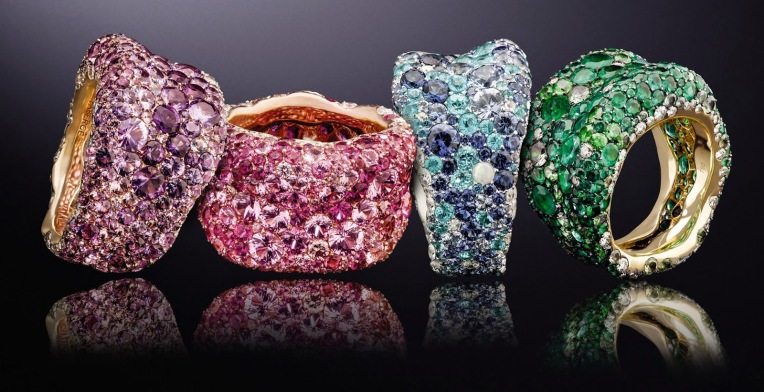 20140914 Faberge Emotion Rings (no text)[3]