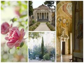 pizzocipriaebouquet-ville-palladiane-parco-palladiano-eau-de-parfums-unisex-by-bottega-veneta-