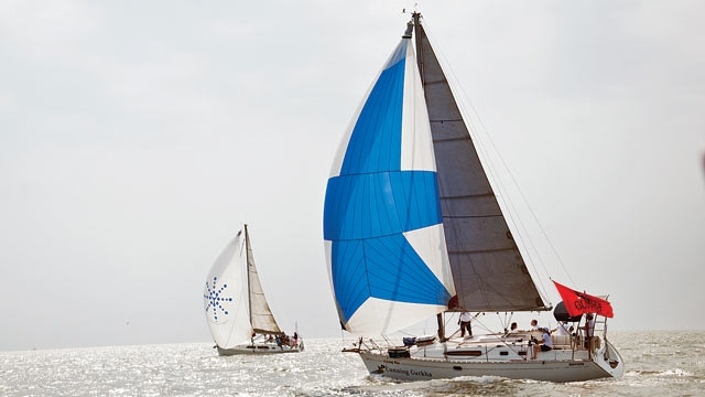 566005-regatta