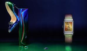 Jaeger-LeCoultre-Reverso-by-Christian-Louboutin_main