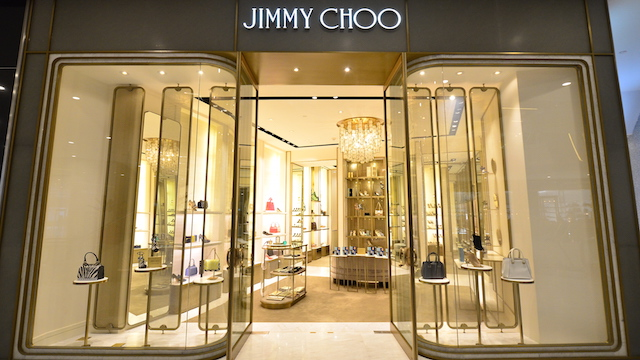 jimmy-choo-boutique